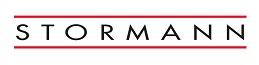 stormann